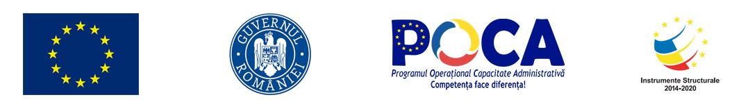 Logo for Abordare integrata a politicilor sociale si medicale prin formularea de politici publice alternative de catre societatea civila